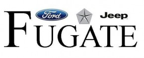 Fugate Motors LOGO 2_full