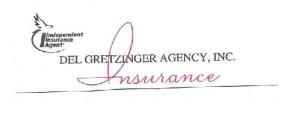 Gretzinger-page-002 (1)