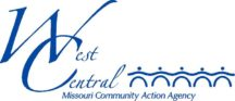 West Central Missouri Community Action Agency