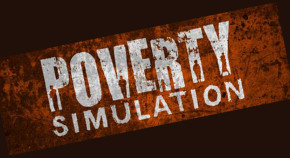 poverty-simulation-828x450