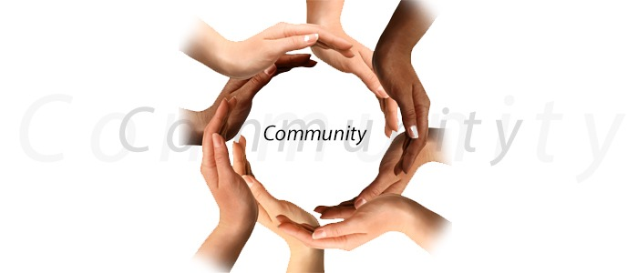 Community Services West Central Missouri Community