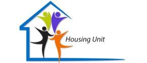 header_housingcontent