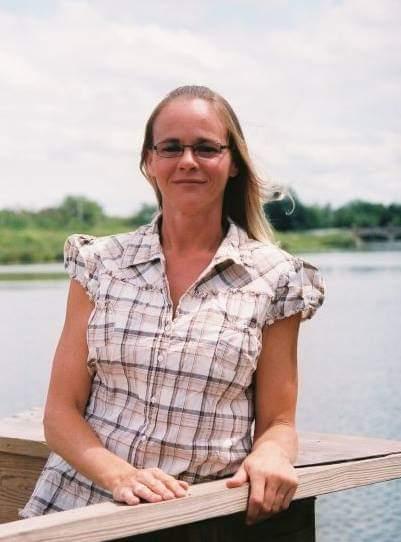 Melinda Dorgan